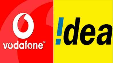 Idea-Vodafone Merger: Welcome Consolidation