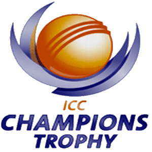 Champions Trophy: The Show Must Go On