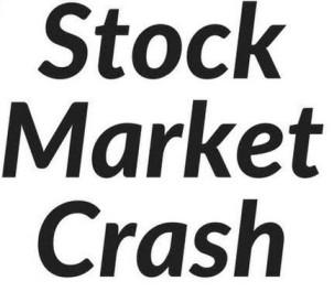 Did You Lose Money in Stocks Last Week?