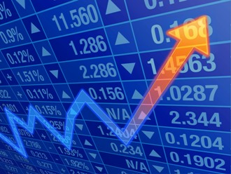 Beware of Fresh Highs in Stock Indices