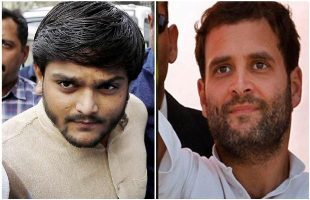 Rahul and Hardik: Together or Not?