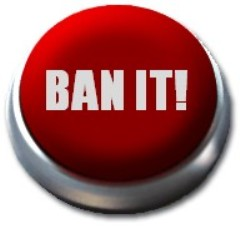 Should We Disband the CBFC?