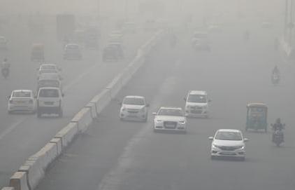 Sorry Mr Minister, Delhi Smog is Certainly a Killer