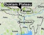 Doklam-Plateau-locator_23459434_ver1.0_640_360