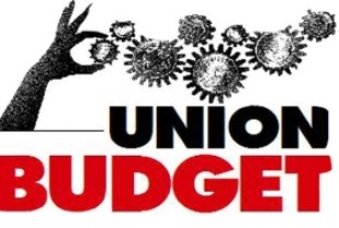 A Different Union Budget This Year?