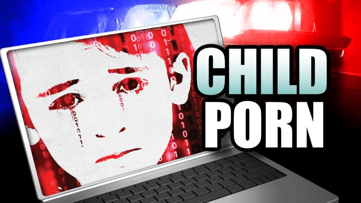 Purveyors of Child Porn Must Also Be Socially Punished