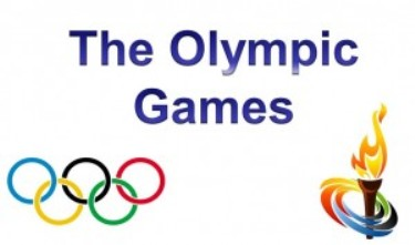Is India Ready to Host the Olympics?