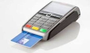Lower MDR to Push Digital Payments