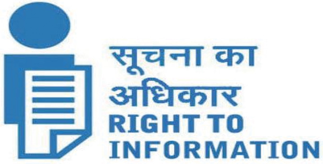 Sorry Minister, the RTI Act Cannot Be Diluted