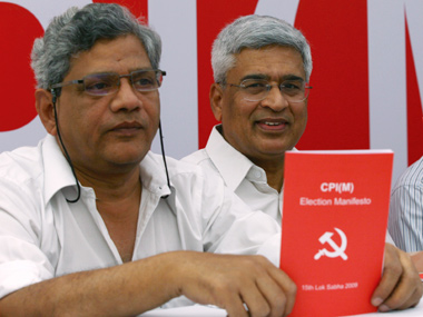 CPM: Losing Relevance Through Faulty Policies