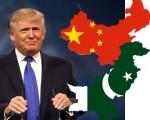 trumppakistan