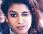priya-prakash-varrier-1519312778