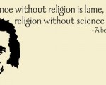science-without-religion