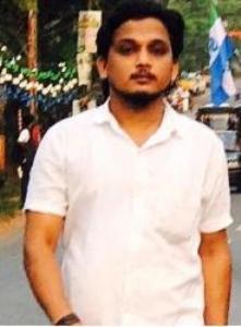 Kerala Murder versus Tripura Violence