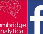 facebook-CA