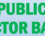 public-sector-bank
