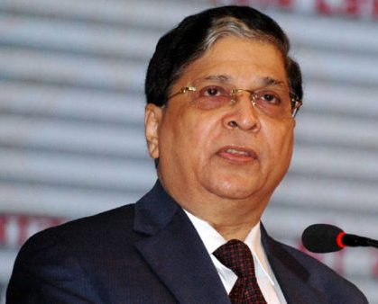 Congress Doing Serious Damage by Bringing Impeachment Motion Against CJI