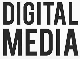 Regulating Online Media: Involve All Stakeholders