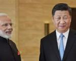 Modi_Xi-Jinping_China_india-770x433