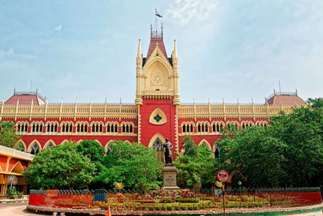 Lawyers' Strike At Calcutta HC Is Becoming Counter-Productive