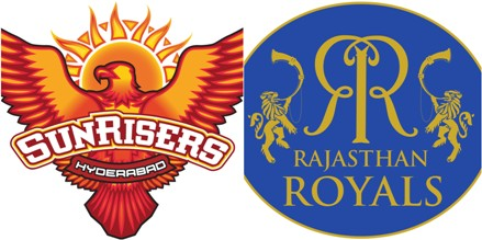How Will SRH and RR Cope With The Ban On Smith And Warner?