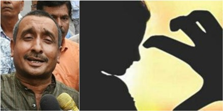 Unnao Rape Case: Spawning a Different Kind of Lawlessness