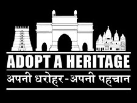 Red Fort: Apni Dharohar Apni Pehchan Is Not A Sell-Out