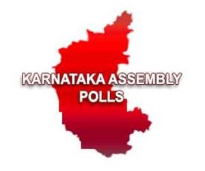 Karnataka Votes Today: Congress, BJP or Hung?