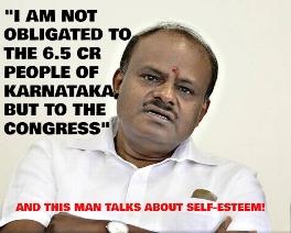 Talking About Self-Esteem And Indulging In Chamchagiri