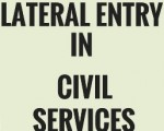 lateralentry