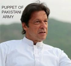 imran-khan-puppet