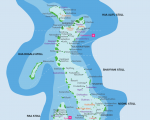 maldives-map