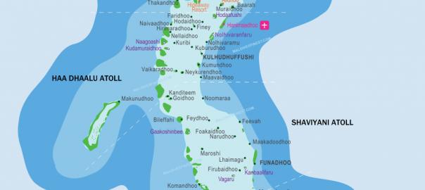 maldives-map