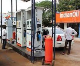 Fuel Price Cut: Have A Fixed Formula To Spare The Consumer
