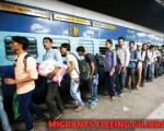 migrantsatrailwaystation