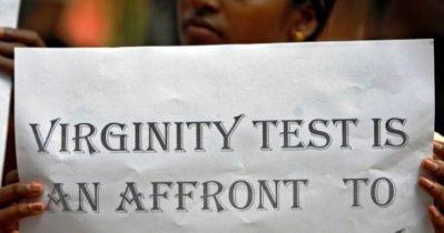 Pune: Social Boycott For Refusing To Prove Virginity
