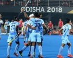 Hockey-World-Cup-2018_710x400xt