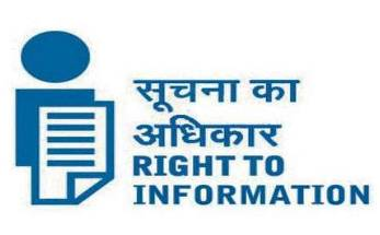 Diluting Right To Information Through Undue Pressure