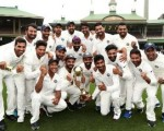 india-wins-the-series-in-australia-700x467