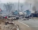 1550151754-Pulwama_attack_PTI