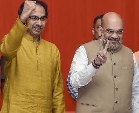 BJP-Sena-PTI1