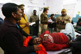 UP Hooch Tragedy: Administrative Failure, Not Political Conspiracy