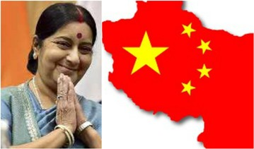 India Makes Lightening Moves After Surgical Strike 2.0, But China Remains A Worry