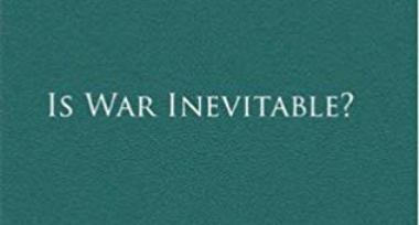 How Will Pakistan Respond? Is War Inevitable Now?