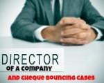 Company-Directors-img