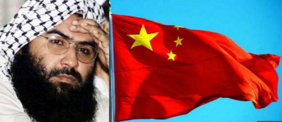 Why Is China Being So Obdurate On The Masood Azhar Issue?