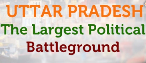 Battleground UP: Not As Bad For The BJP As Made Out To Be