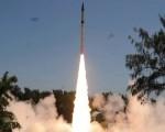 asat launch
