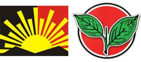 Tamil Nadu: Going The DMK-UPA Way
