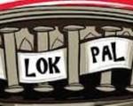 lokpal